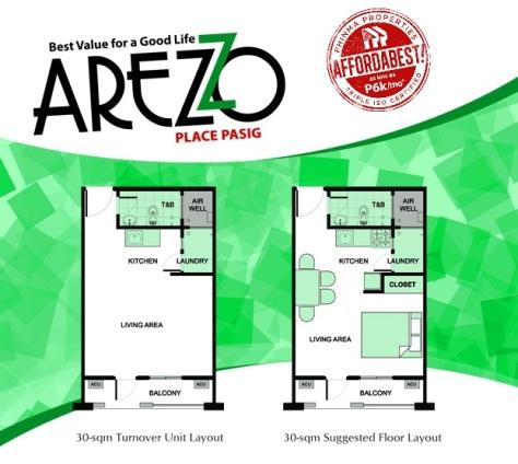 arezzo_floor_layouts_app