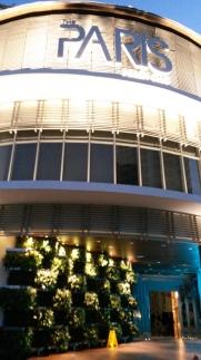 Azure Century Properties Bicutan Condo Taguig Condo Near SM Bicutan SLEX C5 Near Airport (95)