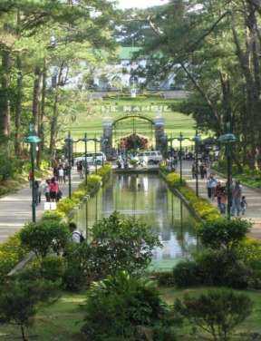 baguio best property condo house and lot for sale 017