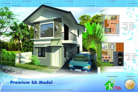 batangas house and lot for sale for rent pagibig no down 001