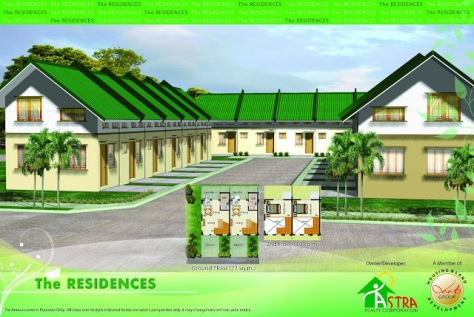 batangas house and lot for sale for rent pagibig no down 003