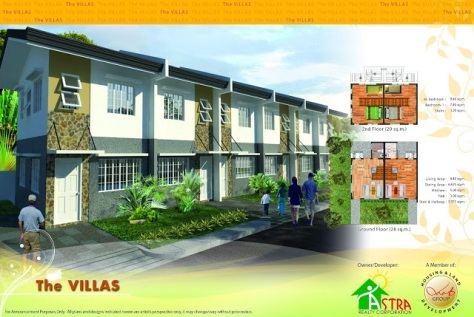 batangas house and lot for sale for rent pagibig no down 004