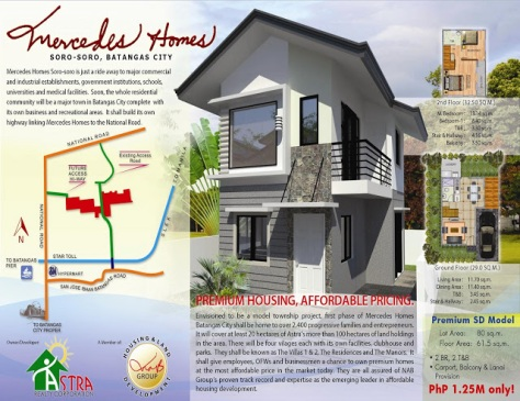 batangas house and lot for sale for rent pagibig no down 006