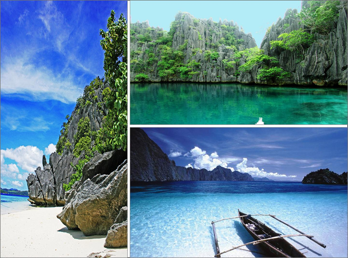 Island Properties For Sale In Philippines