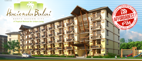 hacienda-balai-zabarte-novaliches-fairview-north-quezon-city-condo-for-sale-phinma 001