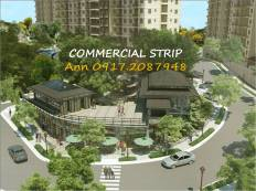 Larossa Condo Investment Katipunan Quezon City UP Ateneo Miriam 022