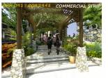Larossa Condo Investment Katipunan Quezon City UP Ateneo Miriam 023