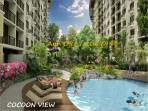 Larossa Condo Investment Katipunan Quezon City UP Ateneo Miriam 027