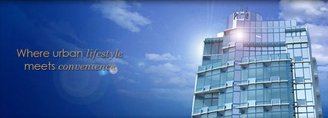 ortigas condo kapitolyo rent to own the prime 003