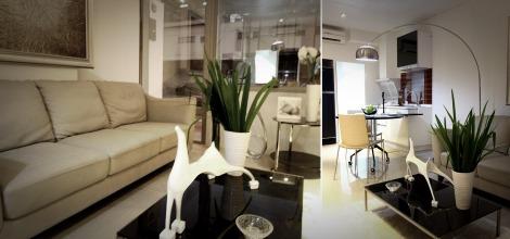 ortigas condo kapitolyo rent to own the prime mansionette 011