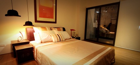ortigas condo kapitolyo rent to own the prime mansionette 013