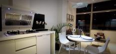 ortigas condo kapitolyo rent to own the prime studio 009