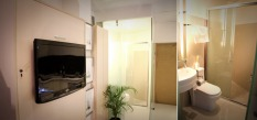 ortigas condo kapitolyo rent to own the prime studio 010