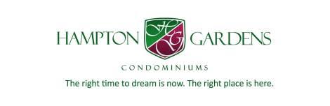 pasig condo rent to own hampton gardens 02