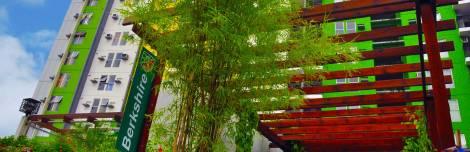 pasig condo rent to own hampton gardens 03