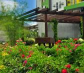 pasig condo rent to own hampton gardens 07