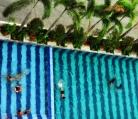 pasig condo rent to own hampton gardens 09