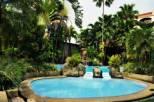 pasig condo rent to own hampton gardens 11
