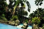 pasig condo rent to own hampton gardens 12