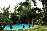 pasig condo rent to own hampton gardens 13