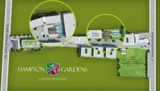 pasig condo rent to own hampton gardens 16