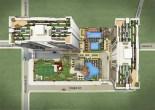 rent to own condo housing loan mandaluyong ortigas manila area 002