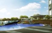 rent to own condo housing loan mandaluyong ortigas manila area 007