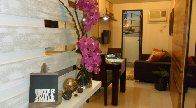 Hacienda Balai in North Quezon City by Phinma Properties