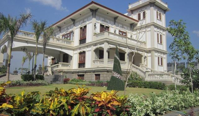 Verawood Residences at Acacia Estates Taguig by DMCI Homes