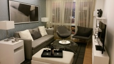 Alveo Ayala Portico Pasig Condo North Vertis QC Quezon City Condo High Street South Verve BGC Condo Bonifacio Global City Condo Makati Condo Taguig Condo (26)