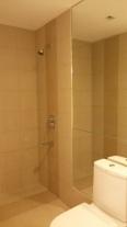 Alveo Ayala Portico Pasig Condo North Vertis QC Quezon City Condo High Street South Verve BGC Condo Bonifacio Global City Condo Makati Condo Taguig Condo (32)