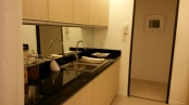Alveo Ayala Portico Pasig Condo North Vertis QC Quezon City Condo High Street South Verve BGC Condo Bonifacio Global City Condo Makati Condo Taguig Condo (4)