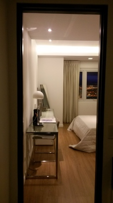 Alveo Ayala Portico Pasig Condo North Vertis QC Quezon City Condo High Street South Verve BGC Condo Bonifacio Global City Condo Makati Condo Taguig Condo (43)
