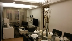 Alveo Ayala Portico Pasig Condo North Vertis QC Quezon City Condo High Street South Verve BGC Condo Bonifacio Global City Condo Makati Condo Taguig Condo (47)