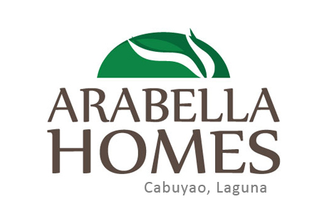 Arabella Homes in Cabuyao Laguna by New Apec Development Corp.