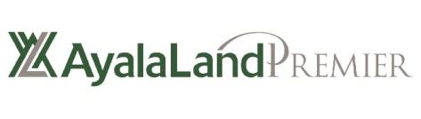 Ayala Land Premier