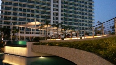 Azure Century Properties Bicutan Condo Taguig Condo Near SM Bicutan SLEX C5 Near Airport (100)