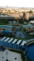 Azure Century Properties Bicutan Condo Taguig Condo Near SM Bicutan SLEX C5 Near Airport (10)