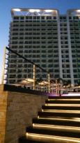 Azure Century Properties Bicutan Condo Taguig Condo Near SM Bicutan SLEX C5 Near Airport (102)