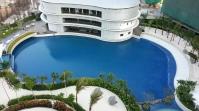 Azure Century Properties Bicutan Condo Taguig Condo Near SM Bicutan SLEX C5 Near Airport (14)