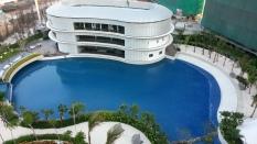 Azure Century Properties Bicutan Condo Taguig Condo Near SM Bicutan SLEX C5 Near Airport (2)