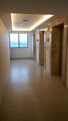 Azure Century Properties Bicutan Condo Taguig Condo Near SM Bicutan SLEX C5 Near Airport (28)