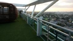 Azure Century Properties Bicutan Condo Taguig Condo Near SM Bicutan SLEX C5 Near Airport (30)