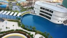 Azure Century Properties Bicutan Condo Taguig Condo Near SM Bicutan SLEX C5 Near Airport (3)