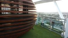 Azure Century Properties Bicutan Condo Taguig Condo Near SM Bicutan SLEX C5 Near Airport (33)