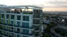 Azure Century Properties Bicutan Condo Taguig Condo Near SM Bicutan SLEX C5 Near Airport (37)