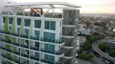 Azure Century Properties Bicutan Condo Taguig Condo Near SM Bicutan SLEX C5 Near Airport (38)