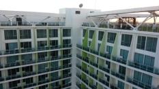 Azure Century Properties Bicutan Condo Taguig Condo Near SM Bicutan SLEX C5 Near Airport (39)