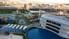 Azure Century Properties Bicutan Condo Taguig Condo Near SM Bicutan SLEX C5 Near Airport (4)