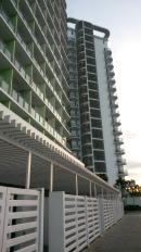 Azure Century Properties Bicutan Condo Taguig Condo Near SM Bicutan SLEX C5 Near Airport (46)